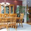 022518 18138 Cypress Bend-68