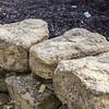 022518 18138 Cypress Bend-230