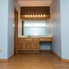 022518 18138 Cypress Bend-160