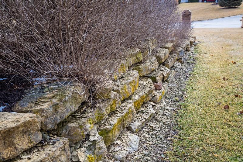 022518 18138 Cypress Bend-229
