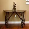 Chapel Ridge art & furniture-39 5-1