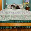 Chapel Ridge Art and furniture-40