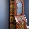 Chapel Ridge Art and furniture-46
