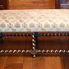 Chapel Ridge Art and furniture-50