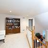 208 Cypress Knoll Drive-103-2