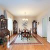208 Cypress Knoll Drive-9-1319-2