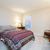 208 Cypress Knoll Drive-93-2
