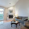 208 Cypress Knoll Drive-16-1322-2
