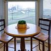 208 Cypress Knoll Drive-36-2