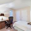 208 Cypress Knoll Drive-111-1332-2