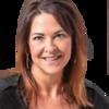 Patti Mersky-79-headshot transparent
