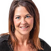 Patti Mersky-79-777-779-2-409-412-413-2