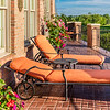 144 Sebago Lake-15 nice patio chairs