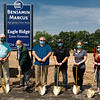 Eagle Ridge groundbreaking-31