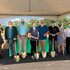Eagle Ridge groundbreaking-13