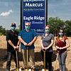 Eagle Ridge groundbreaking-32