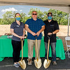 Eagle Ridge groundbreaking-20