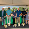 Eagle Ridge groundbreaking-14