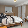 042918 Kultala House-105-44