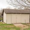 042918 Kultala House-164-74