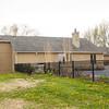 042918 Kultala House-179-82