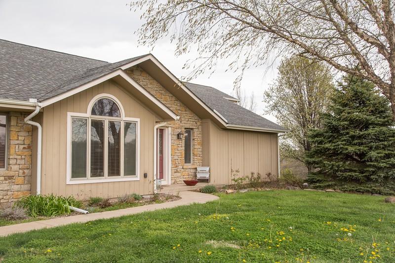 042918 Kultala House-189-88