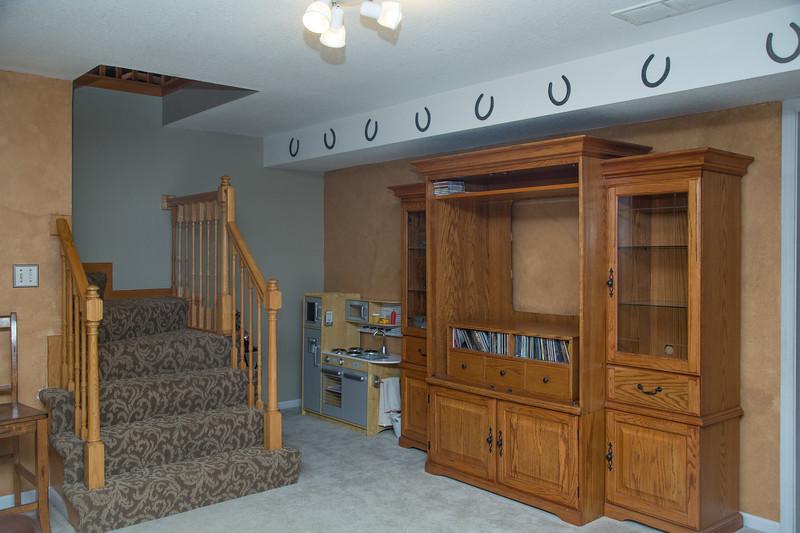 042918 Kultala House-90-35