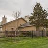 042918 Kultala House-185-85