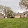 042918 Kultala House-217-99