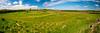 Armagh_Panorama