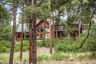 Six Peaks Ranch EXT-14