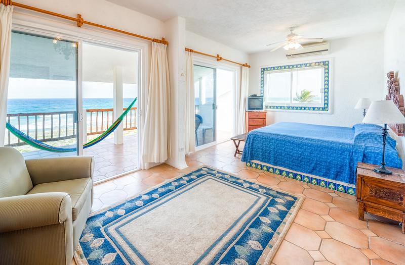 Casa Del Mar - BD View 2