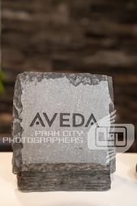 Aveda -06867