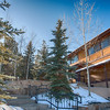 Red Pine clubhouse