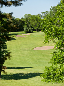 Redwood Falls Golf
