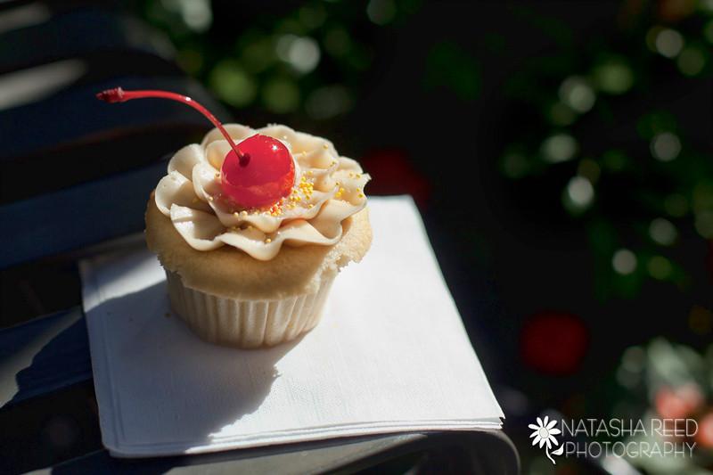 Trophy Cupcake (Seattle WA)