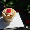 Trophy Cupcake (Seattle WA)
