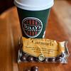 Tully's Coffee (Seattle WA)