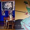 Renaissance Cafe (Tacoma WA)