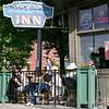 Virginia Inn (Seattle WA)