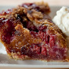 Seattle Pie Company (Seattle WA)