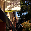 Savour (Seattle WA)