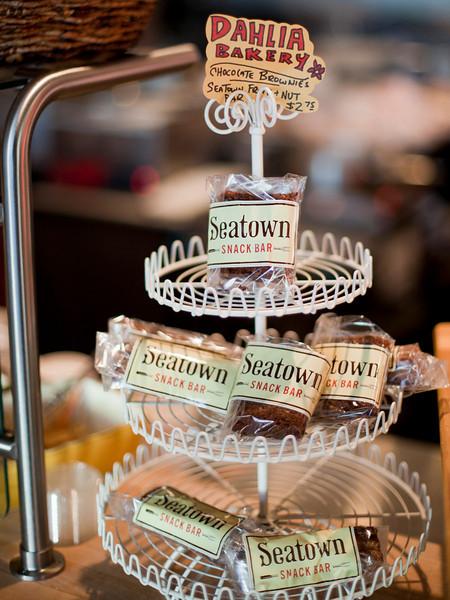 Seatown (Seattle WA)