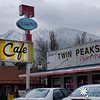 Twede's (North Bend, WA)