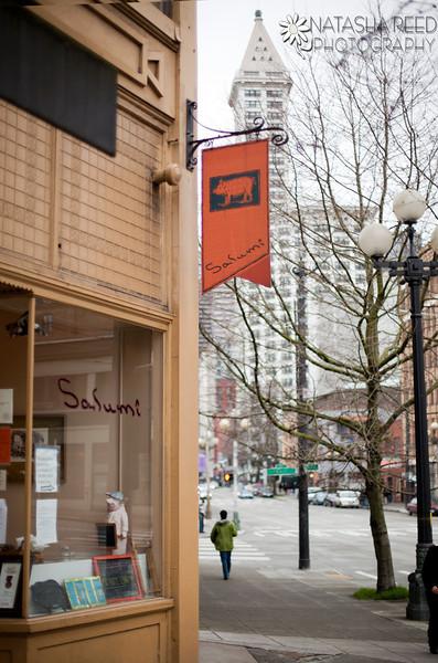 Salumi (Seattle WA)
