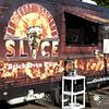 Slice Brick Oven Pizza (D Street Noshery Portland OR)