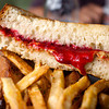Skillet Diner (Seattle WA)