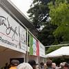 Tom Douglas Event (Seattle WA)