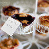 Shoofly Pie Co. (Seattle Wa)