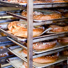 Larsen's Bakery (Seattle WA)